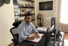 L'Alcalde de Paterna sol·licita la revisió cadastral a la baixa de tots els habitatges