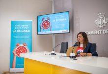Gómez anuncia que las personas autónomas afectadas por el covid tendrán ayudas económicas directas