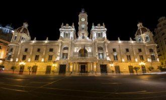 L'Ajuntament contractarà a 380 joves gràcies amb ajudes de Labora per 7,2 milions d'euros