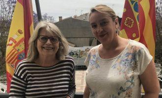 PSOE i Compromís tanquen un acord per a governar Benetússer els pròxims quatre anys
