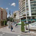 València avança cap a una ciutat marcada per la mobilitat sostenible