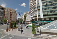 Cambra de València celebra el lliurament de reconeixements