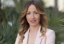 Cristina Civera revalida l'alcaldia de Museros amb els millors resultats del PSPV en la localitat des de 1987