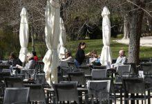 Activat l'Observatori del Pla de Recuperació en la Comunitat Valenciana per a impulsar projectes