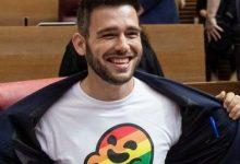Compromís urgeix al govern central a seguir l'exemple de les Lleis Trans i LGTBI valencianes