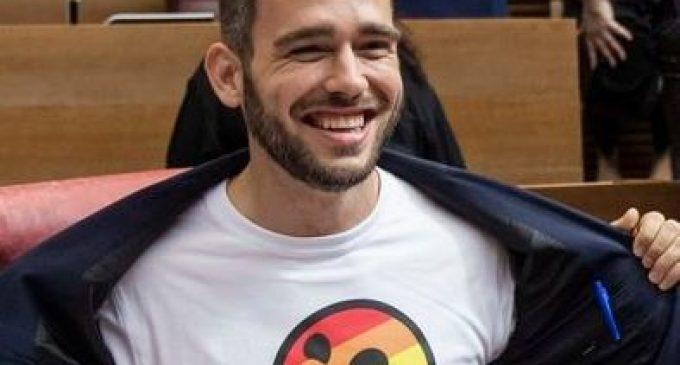 Compromís encoratja als valencians i valencianes a participar en els actes de l'Orgull LGTBI