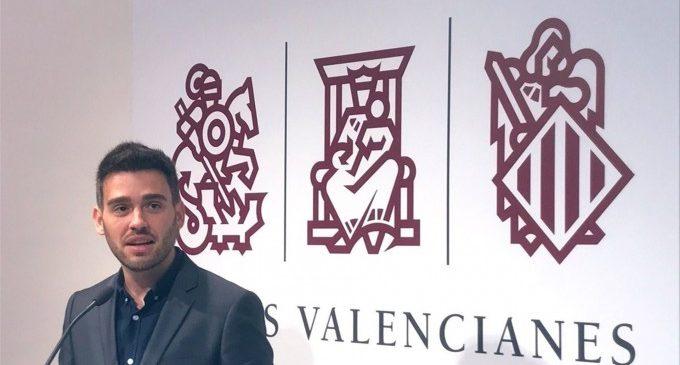 """Compromís celebra el """"final feliç"""" per al Botànic II després de dies de """"una pinça clara entre PSPV i Podem"""""""