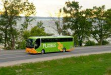 FlixBus conecta València, Gandia, Alicante y Benidorm con París y Lyon con su nueva línea diaria