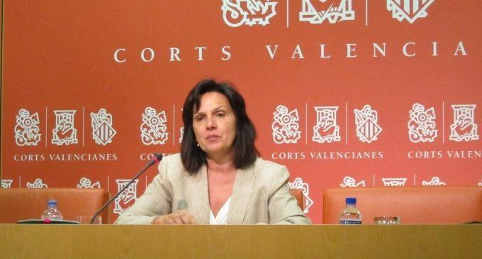 """PSPV confia en la investidura de Puig ja que les negociacions """"no van tan mal com pareix"""" i estan sent """"impecables"""""""