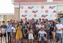 La Setmana Jove de Picassent promou l'oci saludable  i la diversitat en les seues propostes