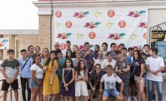 La Semana Joven de Picassent  promueve el ocio saludable y la diversidad en sus propuestas