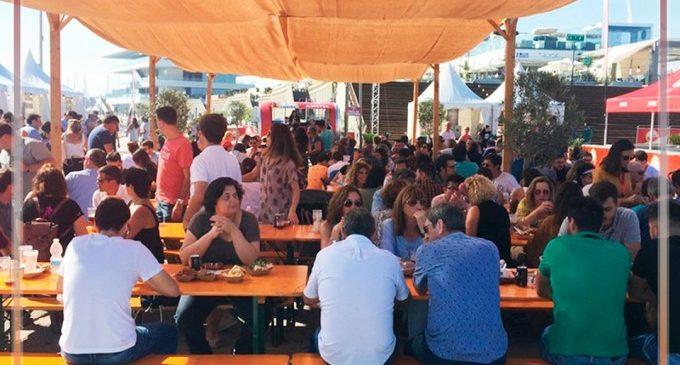 Meat Carnival 2019: El festival de carne más importante de España en Valencia