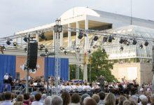 L'Ajuntament de València subvenciona a 48 entitats per al desenvolupament de projectes i programacions culturals