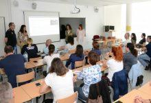 Paiporta ofereix formació en la lluita contra la violència de gènere