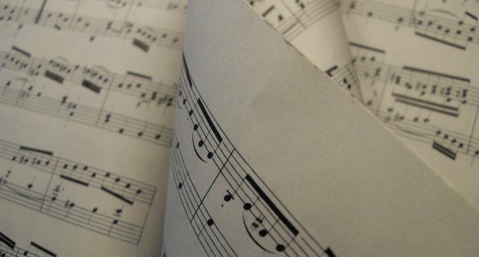 Bankia, IVC i FSMCV llancen les VI beques per a alumnes d'escoles de música de societats musicals dotades amb 300.000€