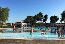 Tancada la piscina de Catarroja després de trobar deposicions humanes en l'aigua