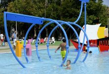 La piscina de Paiporta obrirà amb els mateixos preus i oferirà activitats gratuïtes per a totes les edats