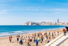 Turisme insisteix davant el Govern central en la necessitat d'ampliar el programa de l'Imserso i de comptar amb el sector per a la seua reforma