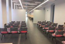 Participació tanca les oficines PROP pel COVID-19