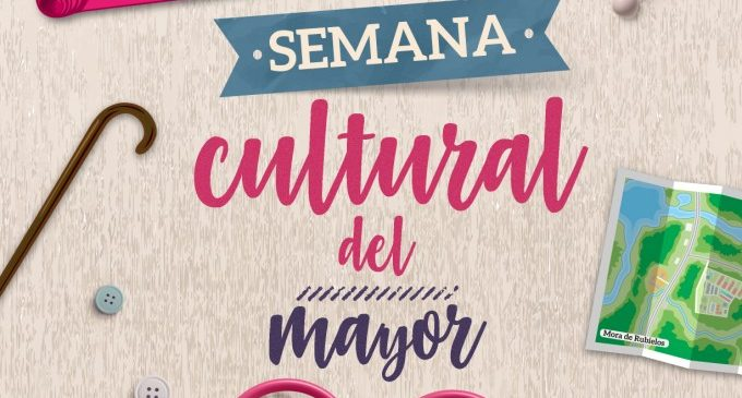 Paterna celebra la Setmana Cultural del Major