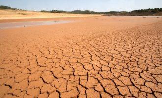 120.000 euros en ajudes per a impulsar les bones pràctiques en l'ús de l'aigua