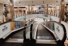 Los centros comerciales de València abrirán todos los domingos y festivos