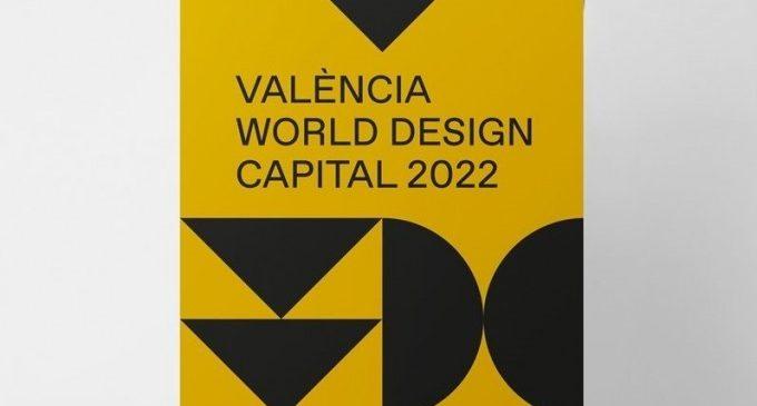 València competirà amb Bangalore (l'Índia) per ser la Capital Mundial del Disseny en 2022