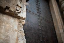 """El PSPV demana """"més implicació"""" a l'Església per a eliminar vestigis franquistes"""