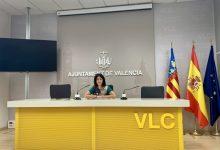 """L'Ajuntament de València inverteix dos milions d'euros en projectes que """"reivindiquen els espais públics"""" dels pobles de la ciutat"""