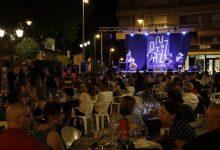 Finalitza l'XI Festival Ontijazz d'Ontinyent amb una pujada del 40% en la seua assistència respecte a 2018