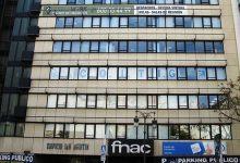 Sanción a FNAC San Agustín por no respetar el cierre en domingos, según UGT