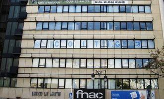 Fnac reabre el 40% de sus centros en España, entre ellos los de València y Alicante