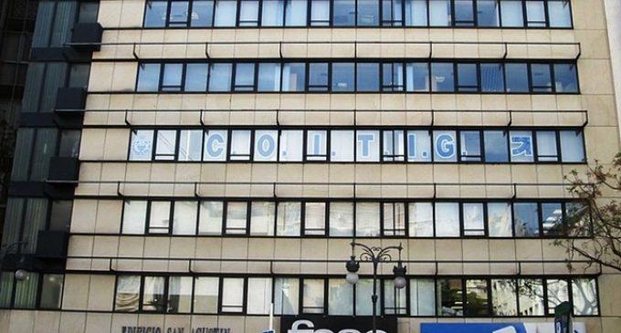 Fnac reobri el 40% dels seus centres a Espanya, entre ells els de València i Alacant
