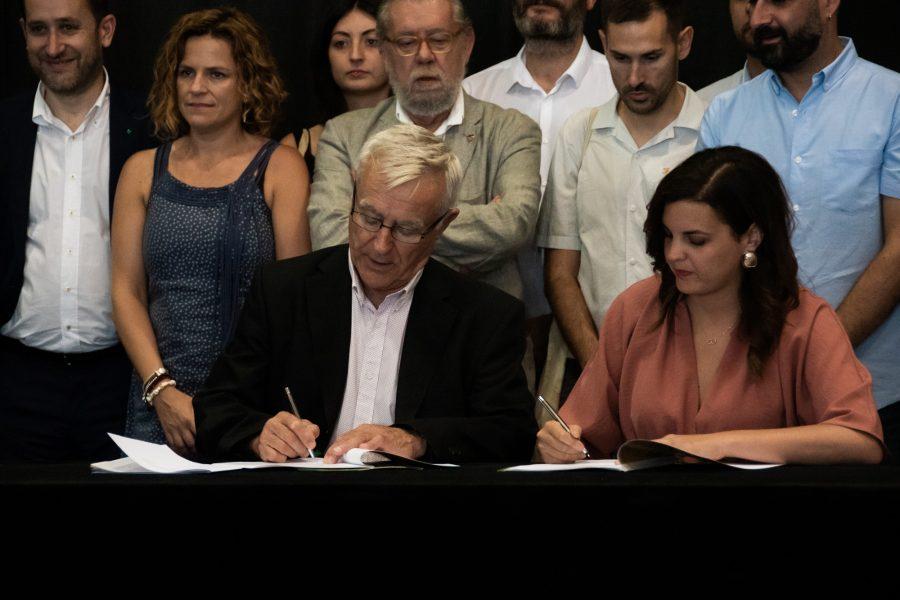 Acord Govern del Rialto-2