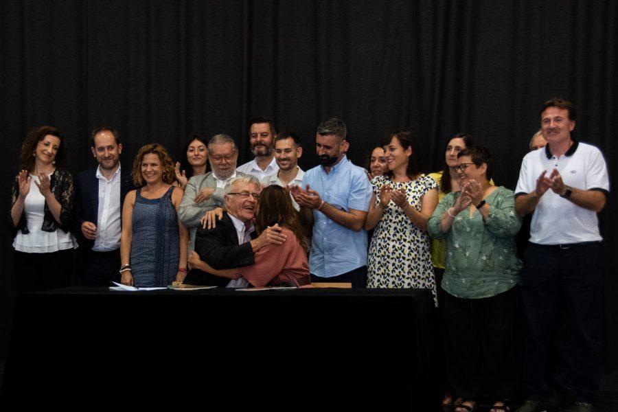 Acord Govern del Rialto-4