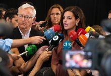 El Govern del Rialto podria repetir coalició si hi haguera eleccions municipals