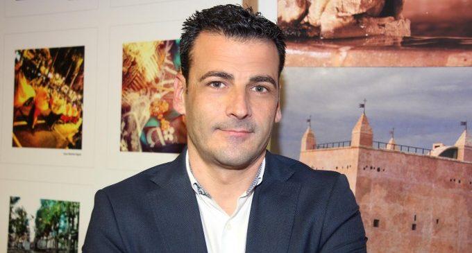 L'exregidor de Cultura, Alfred Costa, serà el pregoner de Moros i Cristians de Torrent