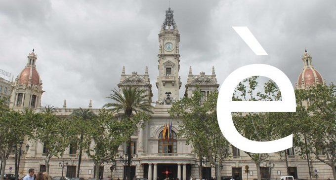 """Intersindical reclama una Ley de Igualdad Lingüística que """"garantice los derechos de los valencianos"""""""