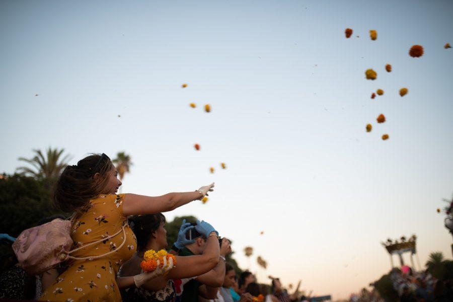 Batalla de Flors 2019-12