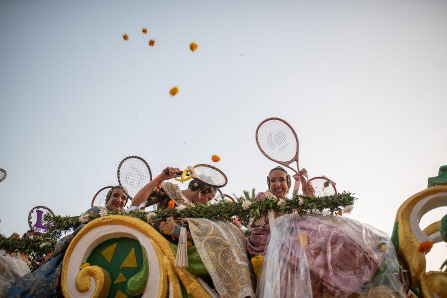 Batalla de Flors 2019-13