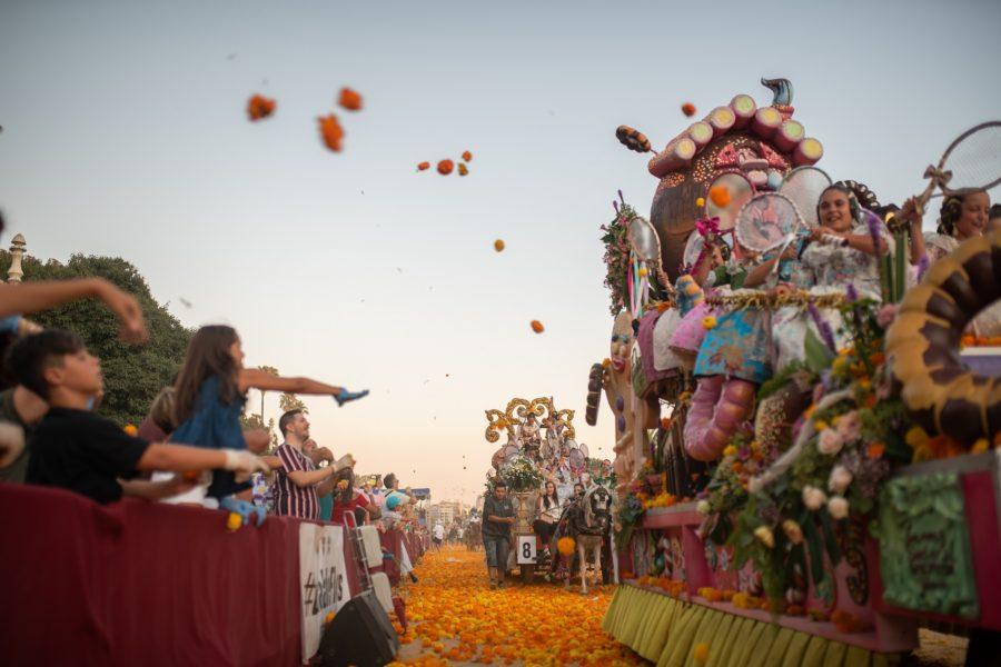 Batalla de Flors 2019-16