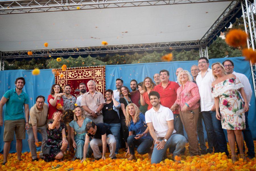 Batalla de Flors 2019-19