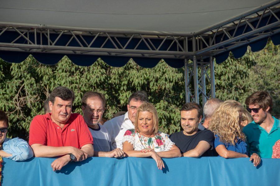 Batalla de Flors 2019-24