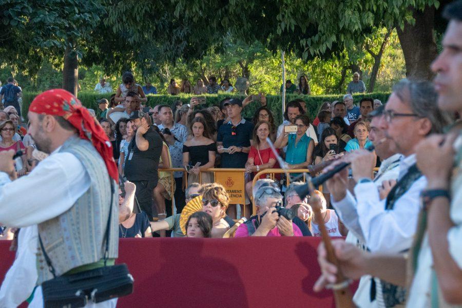Batalla de Flors 2019-33