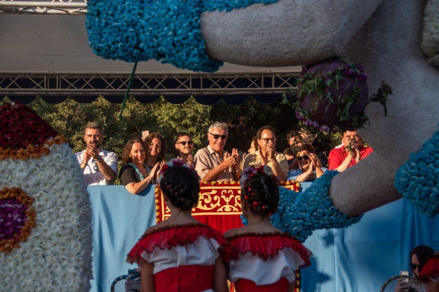 Batalla de Flors 2019-35