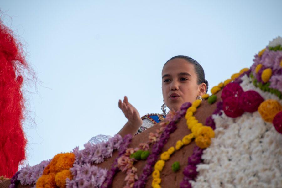 Batalla de Flors 2019-50