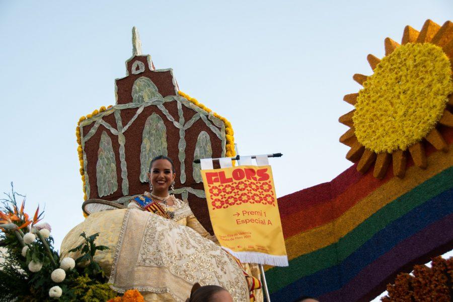 Batalla de Flors 2019-53