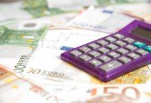 L'infrafinançament valencià es fa palesa durant la crisi de la COVID-19 amb la despesa de 348,3 milions d'euros
