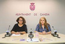 El Pirata Rock de Gandia comptarà amb dos punts violetes per previndre i denunciar la violència masclista