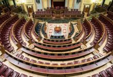 Sin investidura o discriminación de la Comunitat Valenciana hasta, al menos, el primer trimestre de 2020